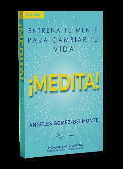libro medita