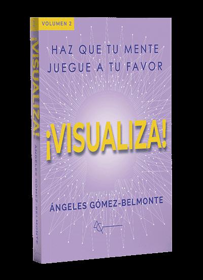 libro visualiza